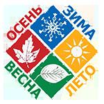 logo_sq2