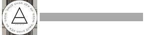 logo_с3